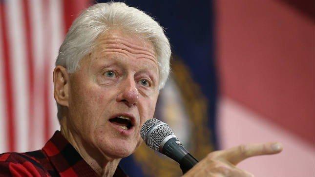 WikiLeaks: Sheikh Agreed to Pay Bill $2 Million Per Trip to Ethiopia