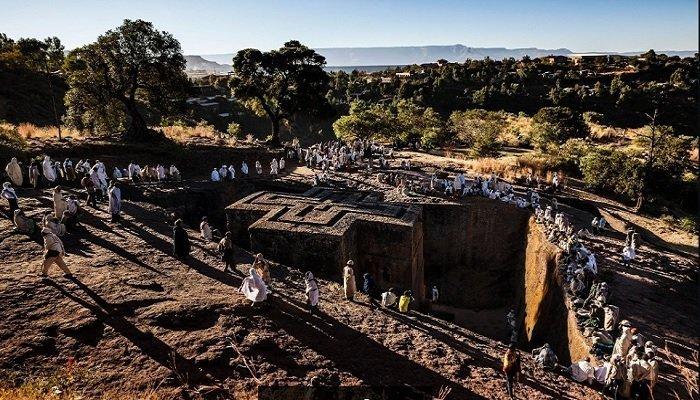 ethiopia-s-jerusalem-source-cnn