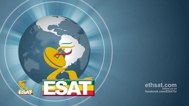"ESAT ""board"" talks about restructuring as some employees see a plot to close it down"
