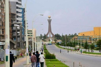 Tigray regional state to hold a meeting next week