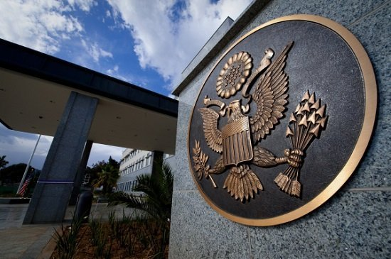 US Embassy in Addis Ababa_ no new Donald Trump Visa policy for Ethiopians
