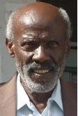Dr Bahiru Kassahun