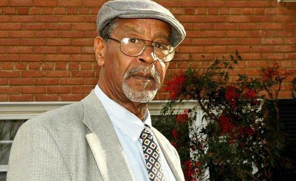 Assefa Chabo