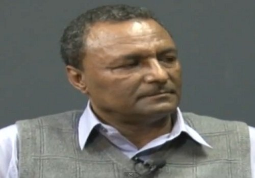 Fekade Shewakena - Ethiopia News