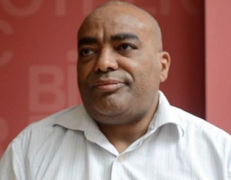 British (In)Justice: The Persecution by Proxy Prosecution of Ethiopian Dissident Tadesse Biru Kersmo (Al – Mariam)