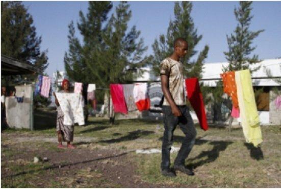 Ethiopia - ethnic strife - The Washington Post