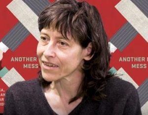 Helen Epstein on Africa