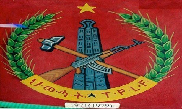 TPLF Ethiopia -