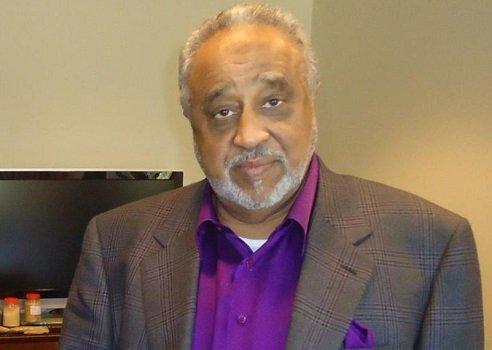 Al Amoudi - Net worth - history - Saudi Arabia - Ethiopia