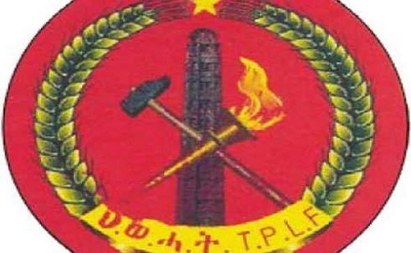 "TPLF implicated in violence in the name of ""Kimant Identity"" group"