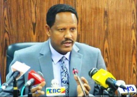Ethiopian News - Negeri Lencho