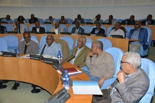 TPLF - Ethiopian News