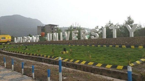 Adigrat University - Ethiopia