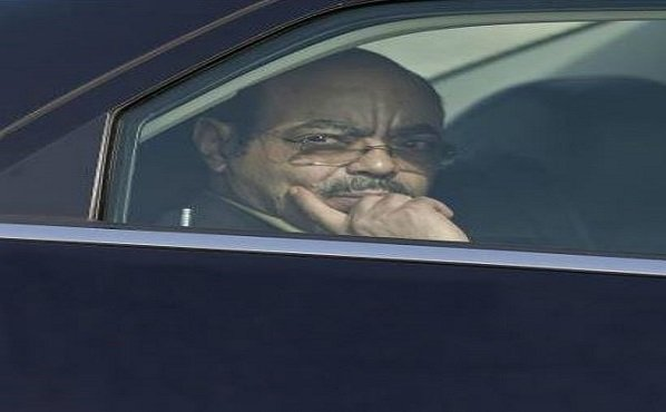 Ethiopia- Meles Zenawi - Understanding the Mind of the Mastermind of Ethnic Federalism