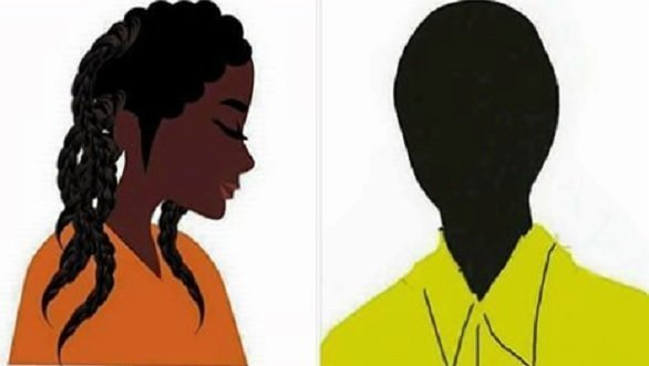 Ethiopia - prisoners of conscience - social media campaign