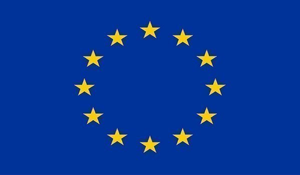The European Union Statement on Ethiopia