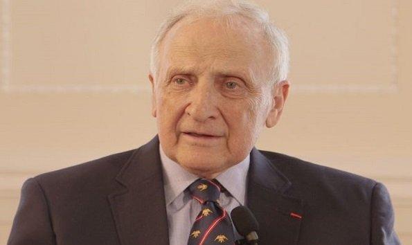 Herman Cohen - Ethiopia