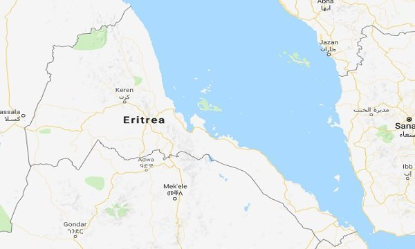 Dutch Government Tells Highest Eritrean Diplomat to Leave
