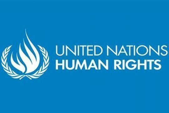 United Nations Human Rights Press briefing note on DRC and Ethiopia