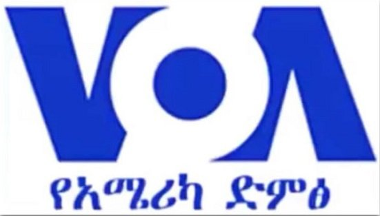 VOA Amharic - US Election