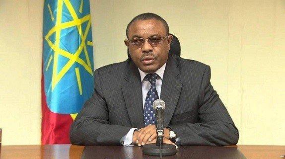 Hailemariam Desalegne 574x320
