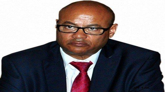 Tassew Woldehana _ Addis Ababa University President 574x320