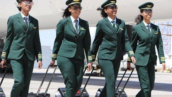 300x604 _ Ethiopian Airlines
