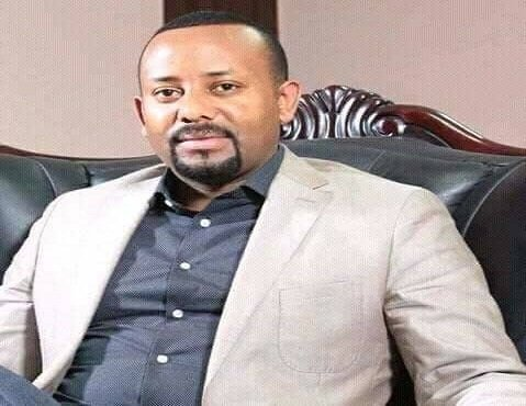 Abiy Ahmed to be sworn in as prime minister on Monday