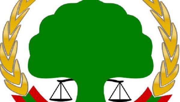 ODF - Oromo Democratic Front