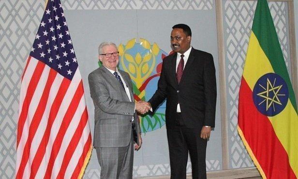 Kaplan_Workenh_Ethiopia
