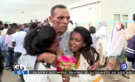 Addis Alem Hadgu