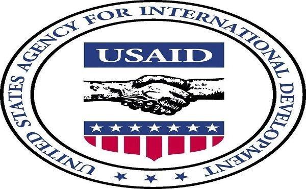 United States _ Aid _ Ethiopia