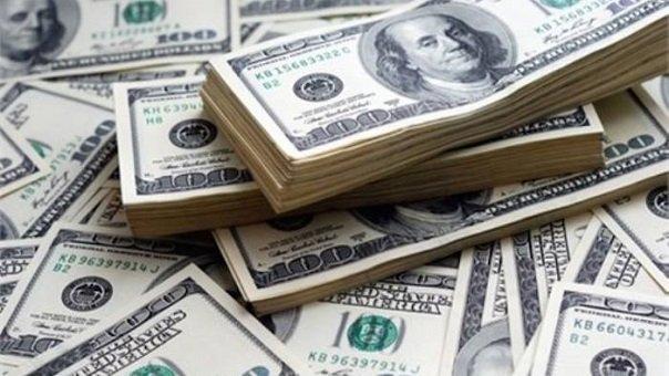 dollar_Ethiopia