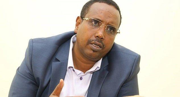 Abdi Illey _ Somali Region_ 2