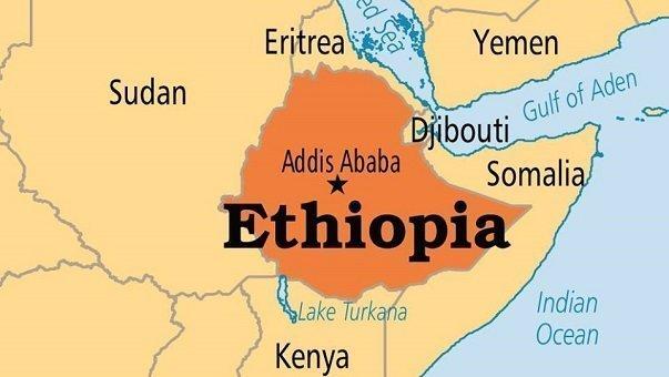 IDPs _ Ethiopia
