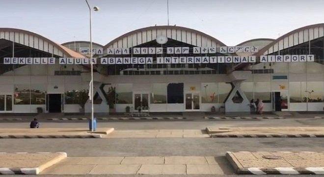 Tigray_ airport 2