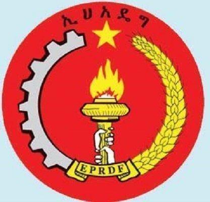 EPRDF_ Council