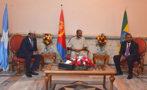 Ethiopia_Eritrea_Somalia