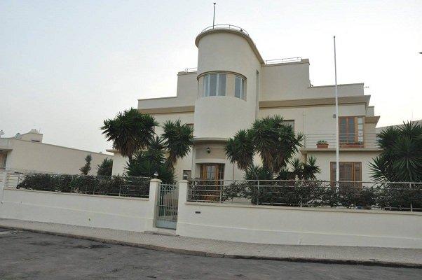 Ethiopia Embassy _ Eritrea