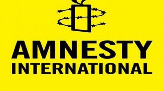 Ethiopia _Amnesty International