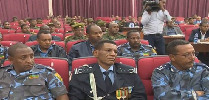Latest Ethiopian News,informed opinion and analysis on
