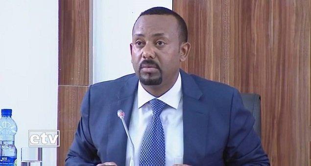 Abiy Ahmed _ reform_ Ethiopia