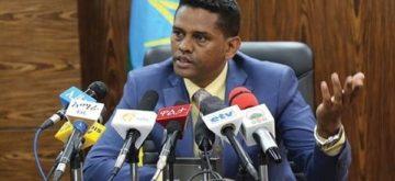 Kasahun Gofe-_-Ethiopia