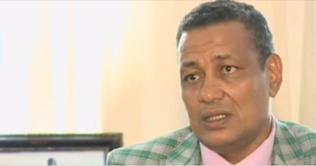 Youth detained from Addis Ababa will be released, says gov.t
