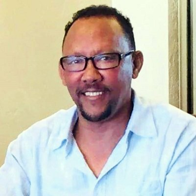 War is inevitable,says a Journalist originally from Tigray