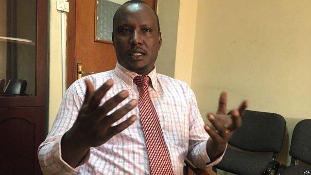 Attorney General _ Ethiopia