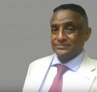 Demis Belete _ Ethiopia