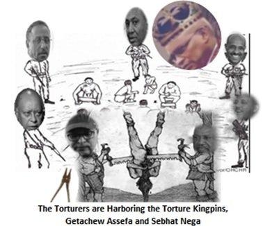 Ethiopia _ TPLF