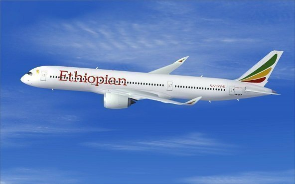 Ethiopian-Airlines_ China