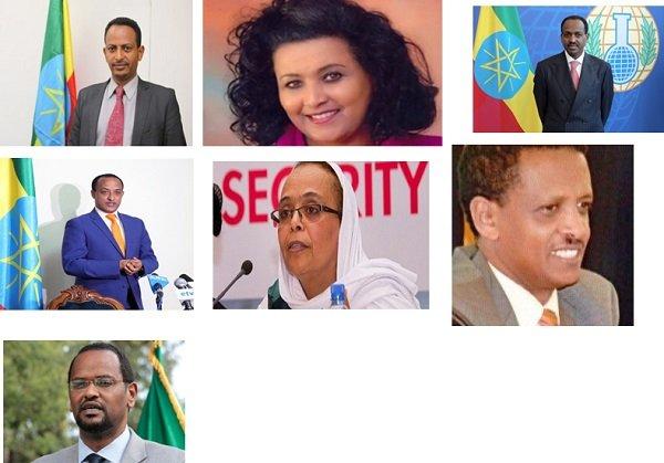 new Ambassadors_ Ethiopia